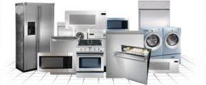 Appliance Repair Company Mahwah
