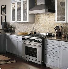 Home Appliances Repair Mahwah