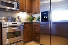 Appliance Technician Mahwah