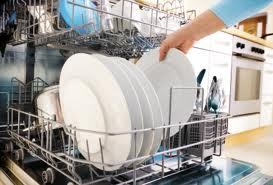 Dishwasher Technician Mahwah