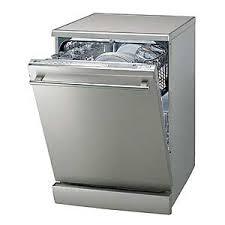 Washing Machine Technician Mahwah