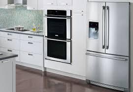 Electrolux Appliance Repair Mahwah