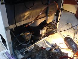 Refrigerator Technician Mahwah