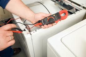 Dryer Technician Mahwah