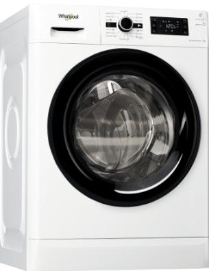 Whirlpool Appliance Repair Mahwah